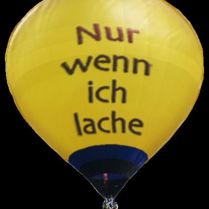 BallonVorn