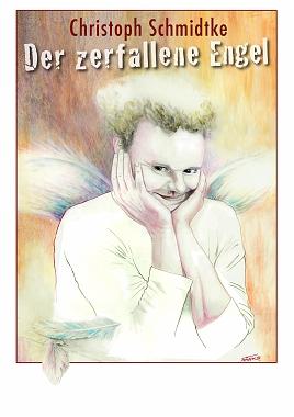 Zerfallener Engel neu b